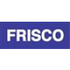 Frisco Technology & Services Pte Ltd