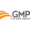 GMP Recruitment Services