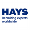 Hays Specialist Recruitment Pte Ltd