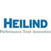 Heilind Asia Pacific