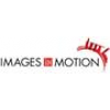 Images In Motion Pte Ltd