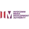 Info-Communications Media Development Authority