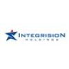 Integrision Investment Holdings Pte Ltd