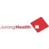 JURONG HEALTH SERVICES PTE LTD