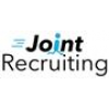 Joint Recruiting