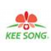 Kee Song Brothers Poultry Industries Pte Ltd