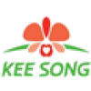 Kee Song Food Corporation
