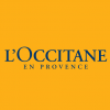 L'Occitane Singapore Pte Ltd