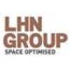 LHN Group Pte Ltd