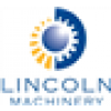 LINCOLN MACHINERY