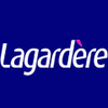 Lagardère Travel Retail Singapore Pte Ltd