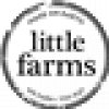 Little Farms Group Pte Ltd