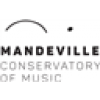 MANDEVILLE CONSERVATORY OF MUSIC PTE LTD