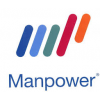 Manpower Staffing Services (Singapore) Pte Ltd