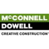 McConnell Dowell South East Asia Pte Ltd