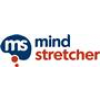 Mind Stretcher Education Pte Ltd
