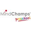 MindChamps PreSchool Pte Limited