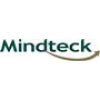 Mindteck Singapore Pte Ltd