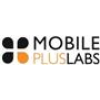 Mobile Labs Pte Ltd