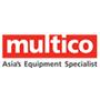 Multico Infracore Holdings Pte Ltd