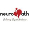 Neuromath Learning Centre Pte Ltd