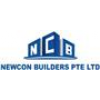 Newcon Builders Pte Ltd