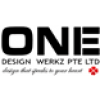 ONE DESIGN WERKZ PTE LTD