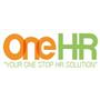 One HR Pte Ltd