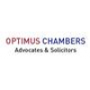 Optimus Chambers LLC