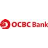 Oversea-Chinese Banking Corporation Limited