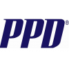 PPD DEVELOPMENT