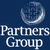 Partners Group (Alternative Investments Asia Pacific) Pte Ltd