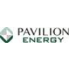 Pavilion Energy Management Pte Ltd