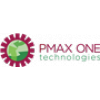 Pmax One Technologies Pte Ltd