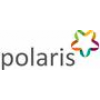 Polaris Ltd