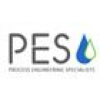 Process Engineering Specialists