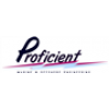 Proficient Marine & Offshore Engineering Pte Ltd