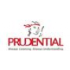 Prudential Assurance  Singapore
