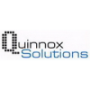 Quinnox Solutions Pte Ltd