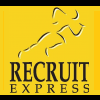 Recruit Express Pte Ltd - IT5