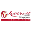 Resorts World at Sentosa Pte Ltd