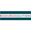 Resource Solutions Consulting Singapore Pte Ltd