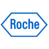 Roche Diagnostics Asia Pacific Pte Ltd