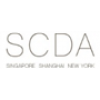 SCDA Architects Pte Ltd