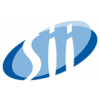 SII-HR Solutions Pte Ltd
