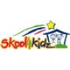 SKOOL4KIDZ PTE LTD