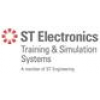 ST Electronics (Training & Simulation Systems) Pte