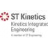 ST Kinetics Integrated Engineering Pte Ltd