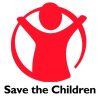 Save the Children Asia Regional Office Ltd