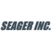 Seager Inc. Pte Ltd